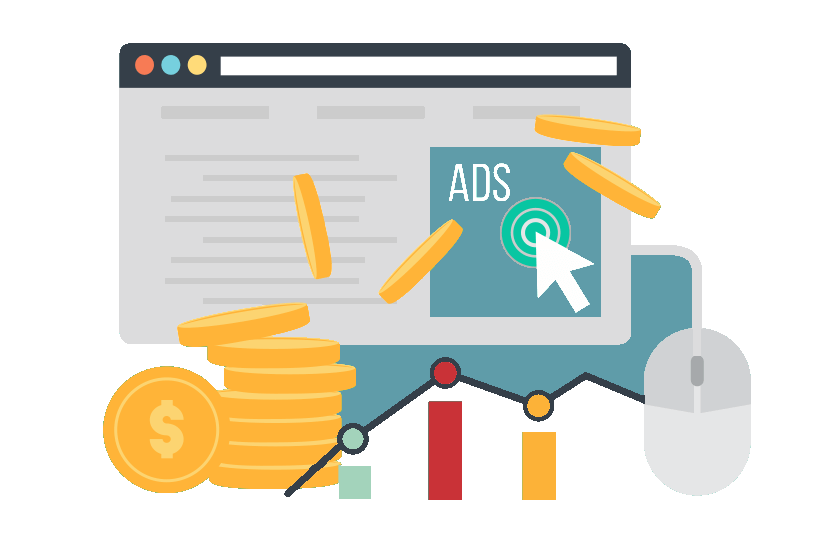 Effective PPC Management