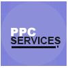 PPC Services logo